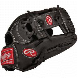 GNP5B Gold Glove Gamer 11.75 i