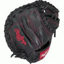 signed with smaller hand openings and lowered finger stalls Gamer&