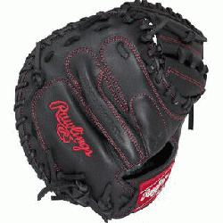 ed with smaller hand openings and lowered finger stalls Gamer™ Youth Pro Taper
