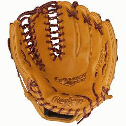 e style to your game with the Gamer XLE ball glove! With bold-brightl