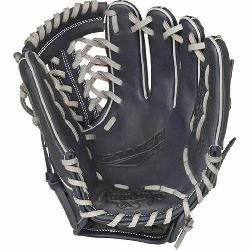 r to your game with a Gamer XLE glove With b