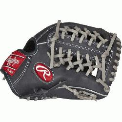 your game with a Gamer XLE glove With