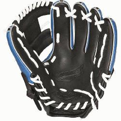 color to your game with a Gamer XLE glove