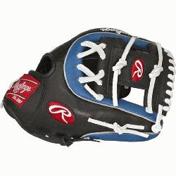 ome color to your game with a Gamer XLE glove With bold brightlycolored leather shells Gamer X