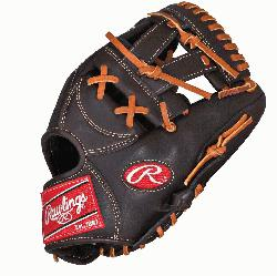 s Gamer XP Mocha GXP1125MO Baseball Glove 11.25 Inch Right Handed Throw  The Gamer XLE series feat