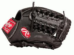 ings Gold Glove Gamer 11.5 inch Baseball Glove Right Handed Th