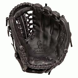 ld Glove Gamer 11.5 inch Baseball Glove Right Handed Throw  The Rawlings G204