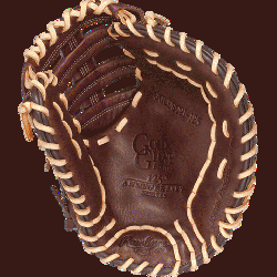 125 years Rawlings has brought you The Finest in the Field gloves. To celebrate the 125 year