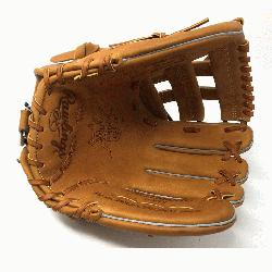 ;   The Rawlings PRO100
