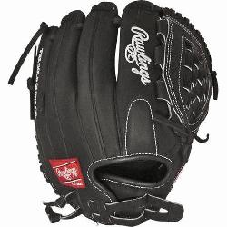 ke a glove is a meaning softball players have never truly understood. Wed l
