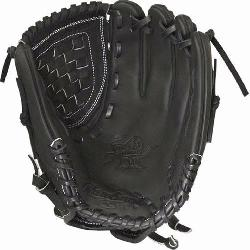 glove is a meaning softball players have never truly understood. Wed like to int