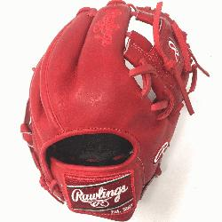 Rawlings Heart of the Hide. Pro