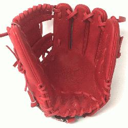 <p>Rawlings Heart of the Hide. Pro I Web. Indent Red Heart of Hid