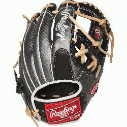 tructed from Rawlings' world-renowned Heart of the Hide®