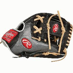 from Rawlings' world-renowned H