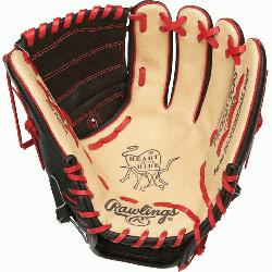 ted from Rawlings' world-