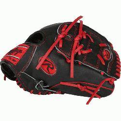 nstructed from Rawlings&rs