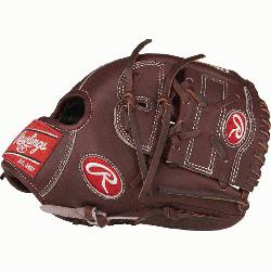 nstructed from Rawlings' world-renowned Heart of the Hide&r