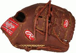 Constructed from Rawlings world-renowned Heart of the Hide steer