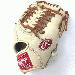 awlings Heart of the Hide Camel leather and brown laced. 11.5 inch Modif