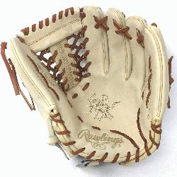 ngs Heart of the Hide Camel leather and brown laced. 11.5 inch Mod