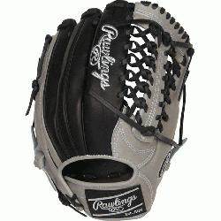 tructed from Rawlings' wor