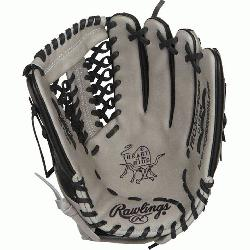 cted from Rawlings' world-renowne