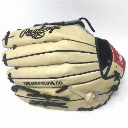 s Heart of the Hide 12.75 inch baseball g