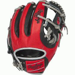 web is typically used in middle infielder gloves Infield glove 60% play