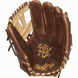 t of the Hide baseball glove features a 31 pattern which means the hand ope