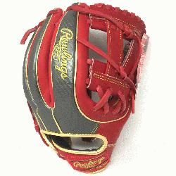 pro features and a quick break-in process the Rawlings He