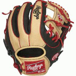 onstructed from Rawlings' world-renowned Hea
