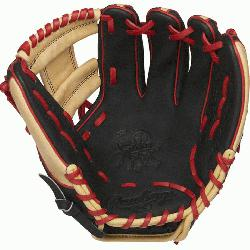 onstructed from Rawlings' world-renowned Heart of the Hide s