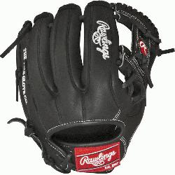 ike a glove is a meaning softball players have