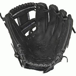 glove is a meaning softball