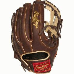 Rawlings' world-ren