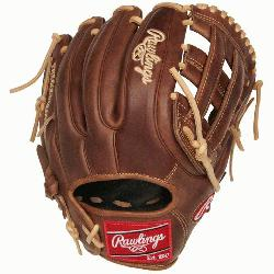 ke a glove is a meaning softball players have never truly understood. We