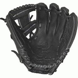 like a glove is a meaning softball players have never truly understood. Wed like to intro