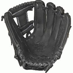 glove is a meaning s