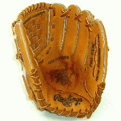 eart of the Hide PRO6XBC Baseball Glove. Basket Web and Wing Tip Back. </p>