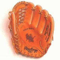 ide PRO6XTC 12 Baseball Glove Right Handed Throw  Rawlings PRO6XTC Pattern ex