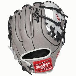 like a glove is a meaning softball players have never truly understood. Wed like to introduce to y