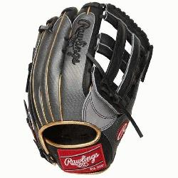 ore pros trust Rawlings than all other brands combined including 6-time M