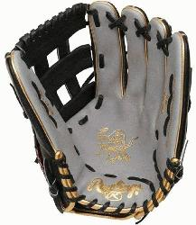 ust Rawlings than all other brands combined including 6-time MLB