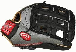 trust Rawlings than all other brands combin
