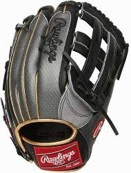 More pros trust Rawlings than all other brands combined in