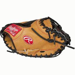 of the Hide is one of the most classic glove models in baseball. Rawlings Heart of the Hide