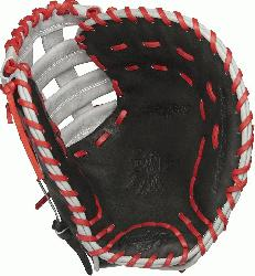 ucted from Rawlings worl