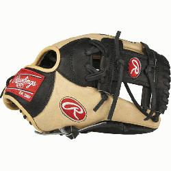 d from Rawlings' world-renowned Heart of