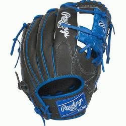 is typically used in middle infielder gloves Infield glove 60% player break-in Recom
